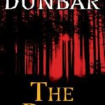 [PDF] [EPUB] The Pines (The Pines Trilogy, #1) Download