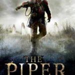 [PDF] [EPUB] The Piper Download