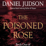 [PDF] [EPUB] The Poisoned Rose (The Gin Palace Trilogy, #1) Download