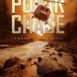 [PDF] [EPUB] The Polar Chase: A Chase Fulton Novel Download