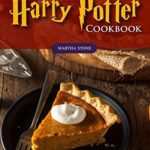 [PDF] [EPUB] The Potterhead's Unofficial Harry Potter Cookbook: The Best Recipes from Harry Potter – Harry Potter Recipe Book for All Ages Download