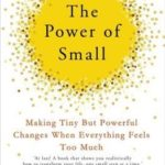 [PDF] [EPUB] The Power of Small: Making Tiny But Powerful Changes When Everything Feels Too Much Download