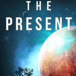 [PDF] [EPUB] The Present (VanWest, #2) Download