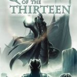 [PDF] [EPUB] The Quest of the Thirteen Download