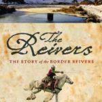 [PDF] [EPUB] The Reivers Download