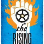 [PDF] [EPUB] The Rising (The Alchemy Wars, #2) Download