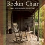 [PDF] [EPUB] The Rockin' Chair Download