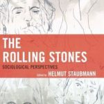 [PDF] [EPUB] The Rolling Stones: Sociological Perspectives Download