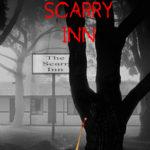 [PDF] [EPUB] The Scarry Inn Download