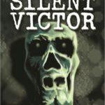 [PDF] [EPUB] The Silent Victor (Beginnings Series, #1) Download