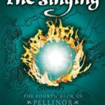 [PDF] [EPUB] The Singing (The Books of Pellinor, #4) Download