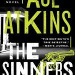 [PDF] [EPUB] The Sinners (Quinn Colson, #8) Download