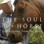 [PDF] [EPUB] The Soul of a Horse: Life Lessons from the Herd Download