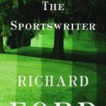 [PDF] [EPUB] The Sportswriter Download