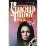 [PDF] [EPUB] The Starchild Trilogy Download