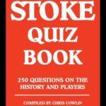[PDF] [EPUB] The Stoke Quiz Book Download