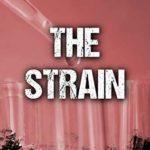 [PDF] [EPUB] The Strain (Beginnings #30) Download