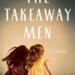 [PDF] [EPUB] The Takeaway Men Download
