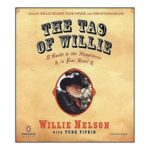[PDF] [EPUB] The Tao of Willie: A Guide to the Happiness in Your Heart Download