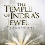 [PDF] [EPUB] The Temple of Indra's Jewel Download