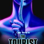 [PDF] [EPUB] The Tourist by Lee McGeorge Download
