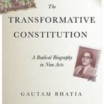 [PDF] [EPUB] The Transformative Constitution: A Radical Biography in Nine Acts Download