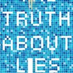 [PDF] [EPUB] The Truth About Lies Download