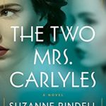 [PDF] [EPUB] The Two Mrs. Carlyles Download