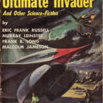 [PDF] [EPUB] The Ultimate Invader and Other Science-Fiction Download
