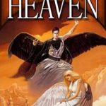 [PDF] [EPUB] The War in Heaven (Eternal Warriors Book 1) Download