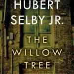 [PDF] [EPUB] The Willow Tree: A Novel Download