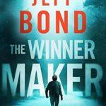 [PDF] [EPUB] The Winner Maker Download