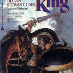 [PDF] [EPUB] The Winter King Download