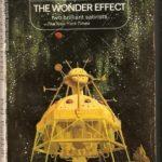 [PDF] [EPUB] The Wonder Effect Download