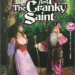 [PDF] [EPUB] The Wood Nymph and the Cranky Saint (Daimbert, #2) Download