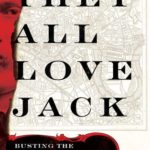 [PDF] [EPUB] They All Love Jack: Busting the Ripper Download