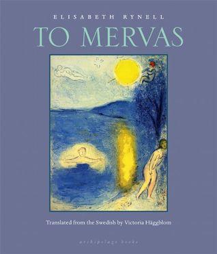 [PDF] [EPUB] To Mervas Download by Elisabeth Rynell