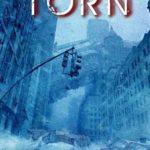 [PDF] [EPUB] Torn by Jacqueline Druga Download