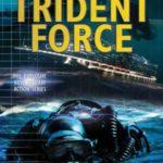 [PDF] [EPUB] Trident Force Download
