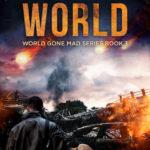 [PDF] [EPUB] Troubled World (World Gone Mad #3) Download