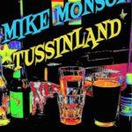 [PDF] [EPUB] Tussinland Download