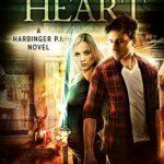 [PDF] [EPUB] Twilight Heart (Harbinger P.I., #7) Download