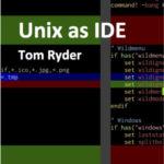 [PDF] [EPUB] Unix as IDE Download