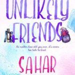 [PDF] [EPUB] Unlikely Friends Download