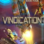 [PDF] [EPUB] Vindication (Interstellar Bounty Hunter Book 4) Download