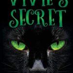 [PDF] [EPUB] Vivie's Secret Download