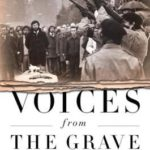 [PDF] [EPUB] Voices from the Grave: Two Men's War in Ireland Download
