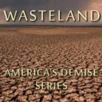 [PDF] [EPUB] Wasteland (America's Demise) Download
