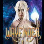 [PDF] [EPUB] Wayfinder: 1 Download