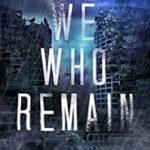[PDF] [EPUB] We Who Remain Download
